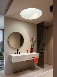 bad steckbrief ein berliner bad gestaltet bfs d ad