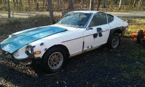 Datsun 240Z For Sale Virginia: Craigslist Classified Ads - Nissan S30 Craigslist Datsun 240z For Sale Virginia Classified Ads Nissan S30 Mobility Classifieds Ams Vans Can We Have A Z Funnies Thread Page 6 My350zcom Dodge A100 Pickup For Sale Craigslist Dodge A100 Pinterest Luxury Albany Cars By Owner Photos Classic Ideas Trucks On Hampton Roadstrucks In Alabama Storm Updates State Police Responded To 292 Calls Disabled
