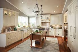 naples custom kitchens naples custom cabinets spacemakers usa