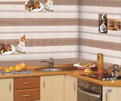 indian kitchen tiles design startling wall ideas spain rift