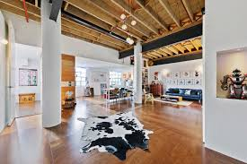100 Warehouse Conversions For Sale Transformed 12 Wonderful Warehouse Conversions The Real