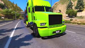 To Stop The Train With Green Truck - Stop That Train - YouTube Services Get A Driver And Truck From 30 Featured Builds Elizabeth Truck Center Hot Big Rig Show Trucks Photo Collections You Must See Green Truck Stock Image Image Of Highway Transporting 34552199 Vector Illustration Of Stock Picture And Royalty Waitrose Launches Fleet Cngfuelled Trucks With 500mile Range Kick It Oldschool With This Dark Forest 1966 Ford F100 Great Vinyl Wrap 1to1printers Nashville Moving Company Movers Media Gallery To Stop The Train That Youtube