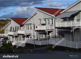 100 Homes For Sale In Norway Building Houses Kongsvinger 10th RoyaltyFree