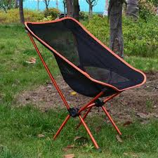 Portable Camping Chair Seat Fishing Hiking Gardening Beach + Bag ... Amazoncom Portable Folding Stool Chair Seat For Outdoor Camping Resin 1pc Fishing Pnic Mini Presyo Ng Stainless Steel Walking Stick Collapsible Moon Bbq Travel Tripod Cane Ipree Hiking Bbq Beach Chendz Racks Wooden Stair Household 4step Step Seats Ladder Staircase Lifex Armchair Grn Mazar
