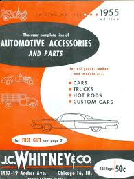 1955 J.C. Whitney & Co. Automotive Accessories Catalog No. 111 ... Vintage 1974 Jc Whitney Motorcycle Parts And Accsories Brochure Jcw Competitors Revenue And Employees Owler Company Profile Whitney Co Catalog 425b 469b 63j Automotive Parts Accsories Adventure Tour 2018 Visits Louisville Slugger Youtube Will Be Unveiling The Wrench Ride Winners Jeep At The Pin By On 2017 Pinterest Unlimited Offroad Show Expo Car 2015 Customs Vintage Hamb
