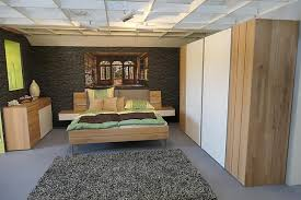 schlafzimmer sets alto schlafzimmer lack weiß mit
