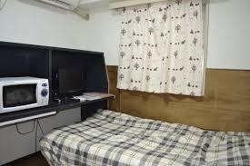 100 Apartments In Yokohama Weekly Monthly In YOKOHAMASHI NAKAKU YAMASHITACHO
