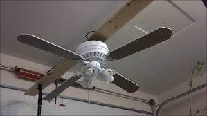 Litex Ceiling Fan Wiring Diagram by Furniture Hampton Bay Ceiling Light Kit Hampton Bay Ceiling Fans