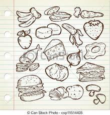 HEALTHY FOOD csp