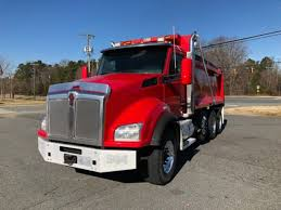 Kenworth Dump Trucks In North Carolina For Sale ▷ Used Trucks On ... Trucks For Sale Caribbean Truck Stock Photos Images Alamy 2019 Freightliner Cascadia 126 Canton Oh 5001694347 Finiti Of Charlotte Luxury Cars Suvs Dealership Servicing Kenworth Dump Trucks In North Carolina For Sale Used On 2015 Peterbilt 579 Available New Mhc Ameritruck Llc South Chevrolet In Rock Hill Sc Concord Nc Marylandbased Good To Headline Benefit Concert For 5