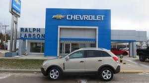 Hector - Used 2012 Chevrolet Captiva Sport Fleet Vehicles For Sale Texas Truck Fleet Used Sales Medium Duty Trucks South Portland 2012 Chevrolet Vehicles For Sale Near Me Hector Captiva Sport Huge Inventory Of Ram In Stock Largest Truck Center In Volvo Semi For Freightliner Deploys Test Parts Com Sells Heavy Auto Park Serving Plymouth Ford Gmc Morgan New C R Gettysburg Pa Cars Service Uftring Is A Washington Dealer And New Car Purchase Lower Costs Ease Risks Expansion Smallfleet Owner Schneider Flashsale Call 06359801 Today Car Offers At American