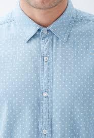 blue polka dot shirt new t shirt design