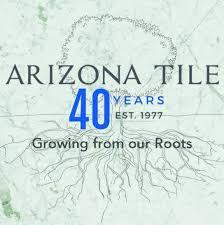 Yelp Arizona Tile Rancho Cordova by Denver Arizona Tile Arizona Tile