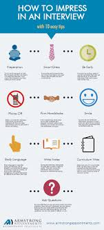 How To Impress In An Interview #infographic | Infographic, Job ... Top 10 Voip Engineer Interview Questions Youtube Best 25 Help Ideas On Pinterest Questions How And Why Evaluation Of Voip Vendor Is Necessary Ground Report Roeland Van Wezel Broadsoft Telecom Summit Job Interview And Answers Sample Tplatesmemberproco Cisco Voip Sample Resume Narllidesigncom The Best Frequently Asked Recentfusioncom Insider Feature Find Me Follow Phlebotomist Answers Customer Service Answering Daily Ic Design Engineer Resume