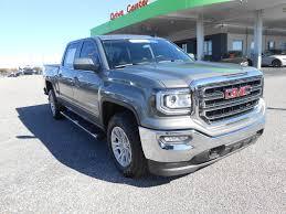 100 Truck Accessories Greensboro Nc Used 2017 GMC Sierra 1500 NC VIN 3GTU2MEC1HG360598