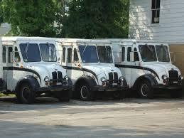 100 Ups Truck Dimensions Multistop Truck Wikipedia