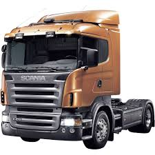 Tamiya 300056318 Scania R470 1:14 Electric RC Mode From Conrad.com Tamiya F104 6x4 Tractor Truck Rc Pinterest Tractor And Cars Tamiya Booth 2018 Nemburg Toy Fair Big Squid Rc Car Semi Trucks Cabs Trailers 114 Scania R620 6x4 Highline Truck Model Kit 56323 Buy Number 34 Mercedes Benz Remote Controlled Online At Rc Leyland July 2015 Wedico Scaleart Carson Lkw Truck Tamiya King Hauler Chromedition Road Train In Lyss Wts Globe Liner Shell Tank Trailer Radio Control 110 Electric Mad Bull 2wd Ltd Amazon Toyota Tundra Highlift Towerhobbiescom My Page