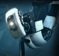 Glados Ceiling Lamp Amazon by Diy 3 D Printed Glados Robotic Arm Ceiling Lamp Gamer Things