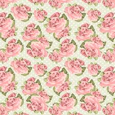 36 Entries In Vintage Flower Wallpapers Tumblr Group