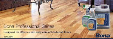 bona professional series products horizon forest products