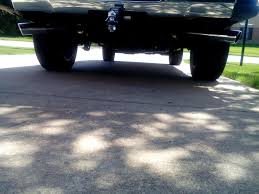 Review Of Gibson Stainless Super Truck Exhaust (65662) - 4 Stars ... Gibson Wrangler Metal Mulisha 5 In Dual Split Axleback Exhaust 2018 Silverado 1500 W Extreme Youtube Super Truck Catback 43l Gmc Sierra Systems Polaris Yxr1000r 2016 Side X Stainless Powersports Slip 69549b Black Elite Steel Catback Amazoncom 66522 System Auto Parts On Ford At Cardaincom Exclusive Rebate Through Jegs Until June 30 2014 1991 Chevrolet Sport Pickup S81 Indy 16 More Sweet And Accsories That Debuted Last Safari Performance Before After