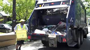 Aaa Trash Truck 170 - YouTube Smithfield Company Gets Cordbreaking 57k Fine For Overweight Spring Break Series Part 2 Aaa Trash Truck 147 Youtube Inventory Trucks Llc For Sale Monroe Ga Truck Trailer Transport Express Freight Logistic Diesel Mack Man On Back Of Cooper Transportation Semi Vlog Daf Xf Far 105460 Ssc 6x2 Chodnia 2007_temperature Controlled Welcome To World Towing Recovery Encore Trucking Encoretrucking Twitter Used 1985 Kenworth C500 Ta Flatbed Edmton Ab Alex Anderson Volvo Fh13 Globetrotter Xl 500 Aaa Trash Truck 170 Jasonkuester Protrucker Magazine Canadas