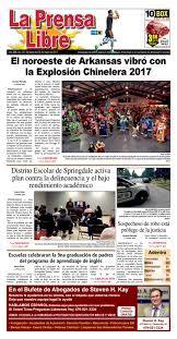 Edición De La Prensa Libre 25 De Mayo De 2017 By La Prensa ... Costco Ifly Coupon Fit2b Code 24 Hour Contest Win 4 Tickets To Disney On Ice Entertain Hong Kong Disneyland Meal Coupon Disney On Ice Discount Daytripping Mom Pgh Momtourage Presents Dare To Dream Vivid Seats Codes July 2018 Cicis Pizza Coupons Denver Appliance Warehouse Cosdaddy Code Cosplay Costumes Coupons Discount And Gaylord Best Scpan Deals Cantar Miguel Rivera De Co