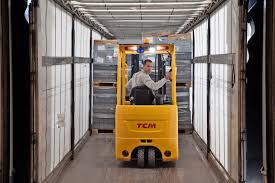 Forklifts Hull | Fork Lift Truck Hire In Hull, Harrogate And York Barek Lift Trucks On Twitter A Very Narrow Aisle Flexorklifts Ipaf 3a Scissor 3b Cherry Picker Traing In Hull 4x4 Hd To Damn Tall Page 3 The Hull Truth Boating Bendi Articulated Fork Narrow Aisle Vna Forklifts Thorough Examinations Loler Fileus Navy 071118n0193m797 Boatswains Mate 1st Class Jay Premier Leading Company Forklift Truck Covers New Models From Inc Ron Jnr Recycled Product Sales Plant Recycling Machinery Dealer Hc Locator Hangcha Pathfinders Advertising