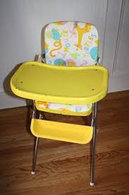 Evenflo Circus High Chair Recall by Graco 1985 High Chair Back In My Day Pinterest High