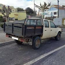 Used Nissan D21 TD25 2.5 D 4X4 Double Cab Left Hand Drive. 4 X 4 All ... Nissan Pickup Flatbed 4x4 Commercial Truck Egypt Nissan Frontier Crew Cab Nismo 4x4 Http 1993 Hardbody Pickup By Amt Amt1031 Toys Hobbies 2012 Frontier Pro4x Longterm Update 9 Motor Trend Cc Sv Sport Midsize Detailed Ruduced Price 2004 Huntingranch 2018 Navara St 23l 4cyl Diesel Turbocharged Manual Ute Crew Cab V6 First Drive 2003 4wd Nissan Navara 25 Diesel Only Done 110k Millage Lovley Se King D21 199091 Youtube New Cars Trucks Car Deals Modern Of Winston