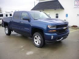 2017 Chevy Silverado 1500 Z71 4WD LT Crew Cab Find Special Edition Silverados For Sale In Saint Albans Trucks Silverado Chevrolet 2010 Reviews And Rating Motor Trend 2004 Black Ss Used Sport Truck Sale Test Drive 2015 Chevy Z71 Custom Review Car Pro Reveals Colorado And Toughnology Concepts Expands Package To Hd New Editions Quirk 2017 Cmaster 10 Quick Quickest From 060 Road Track