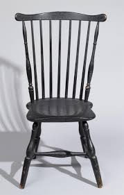 New England Fan Back Windsor Chair In Early Black Paint A Yorkshire Green Painted Windsor Chair Late 18thearly 19th 19th Century Brown Painted Windsor Rocking Chair For Sale At 1stdibs 490040 Sellingantiquescouk Blackpainted Continuousarm Number Maine Rocker Early C Ash And Poplar With Mid Swedish Wakelin Linfield Rocking Chair White Midcentury Ercol Elm Childs Painted In Teal Antique Folk Finish Line 6 Legged A9502c La140258 Spray Find It Make Love