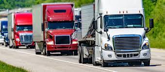 100 Otr Trucking Trucker Trip Planner Truck Driver Trip Planner OTR Trip Planning