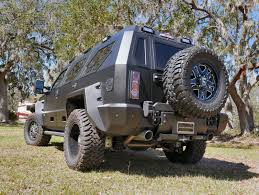 The USSV Rhino GX Will Unlock Your Inner Action Star We Do Rhino Liners Street Art Go Project 4door Jk Truck Packed With Offroad Mods Carid Gx Review With Price Weight Horsepower And Photo Gallery Covers Cover Bed Shield Hauling In Bed Of Truck Yamaha Forum Forumsnet First Drive The Ussv Wheels Sport Custom The Will Unlock Your Inner Action Star Photos Black For Classic Trucks Ussvs 2000 Hummer Eater Drivgline Chevrolet Silverado 20in Magnus Butler