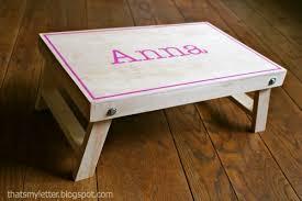ana white wood trug diy projects