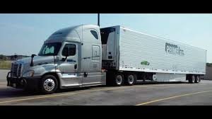 100 Prime Trucking School Inc Training And Pay YouTube