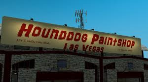 Steam Workshop :: Hounddog Paintshop Las Vegas ATS Jim Palmer Trucking On Twitter A Quick Chainup Lesson At The Eagle Transport Cporation Transporting Petroleum Chemicals The Struggle To Find And Keep Workers In Trucking Fleet Owner Live Casino Hotel Hits Homerun With Spontaneous Baltimore Wabash Duraplate Dryvan 121x Trailer Euro Truck Simulator 2 Mods Ets Mods Truck Simulator Ttrailers Wabash Duraplate Dryvan Skins V10 American Mod Trailers Retread Realize Returns Todays Truckingtodays Driving Jobs Tennessee Traffic Pt 3 I80 Nebraska Part 6