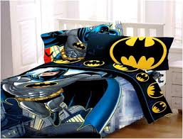 batman queen size comforter set home design ideas