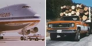 These Old Chevy Truck Ads Are Just Vintage Bonkers 1972 Chevy K20 4x4 34 Ton C10 C20 Gmc Pickup Fuel Injected The Duke Is A 72 C50 Transformed Into One Bad Work Chevrolet Blazer K5 Is Vintage Truck You Need To Buy Right 4x4 Trucks Chevy Dually C30 Tow Hog Ls1tech Camaro And Febird 3 4 Big Block C10 Classic Cars For Sale Michigan Muscle Old Lifted Ford Matt S Cool Things Pinterest Types Of 1971 Custom 10 Orange 350 Motor Custom Camper Edition Pick Up For Youtube 1970 Cst Stunning Restoration Walk Around Start Scotts Hotrods 631987 Gmc Chassis Sctshotrods