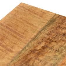 woodkings bad hängeschrank pinetown metall recyceltes massivholz antik vintage design industrial möbel metall holz mix badmöbel
