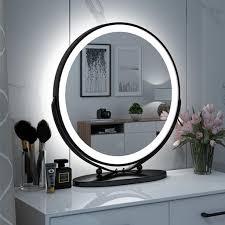 360 drehbar schminkspiegel kosmetikspiegel kaufland de