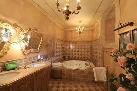 ein traum badezimmer picture of schloss matzen reith