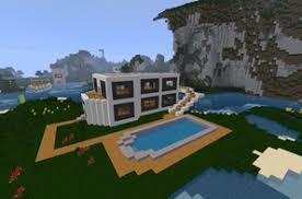 maison de luxe minecraft photo de maison de luxe minecraft maison françois fabie