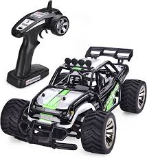Amazon.com: Crawlers - Remote & App Controlled Vehicles: Toys & Games Dickie Toys Remote Control Fire Engine Games Vehicles Hot Shop Customs 2010 Ford F150 Black 118 Electric Rtr Rc Truck Amazoncom Crawlers App Controlled Top 10 Rock 2017 Designcraftscom Capo Tatra 6x6 Amxrock Tscale Full Metal Alinum 110 Ebay Semi Trucks Awesome Used Tamiya 1 Rc M01 Ff Chassis 2012 Landrover Crew Cab Pick Up Spectre Reaper Monster Truck Mgt 30 Readytorun Team Associated 44 Best Resource Proline Factory Upgrades Grave Digger Virhuck Mini 132 24ghz 4ch 2wd 20kmh
