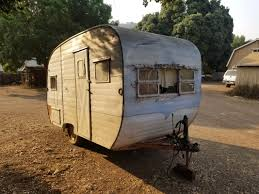 100 Vintage Travel Trailers For Sale Oregon Camper VINTAGE CAMPER TRAILERS