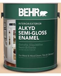 Behr Exterior House Paint Martys Musings Behr Exterior Paint