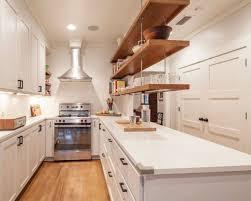 Quaker Maid Kitchen Cabinets Leesport Pa by 77 Best Kitchen Images On Pinterest Dream Kitchens Kitchen