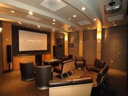 living room theaters fau living room theaters boca raton