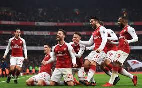 Tile Bong Da Ngoai Hang Anh by Nhận định Soi Kèo Arsenal Vs Huddersfield 02h 45 Ngày 30 11