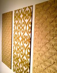 cork board wall home depot decorative insulation panels for walls